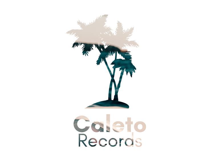 Caleto Records