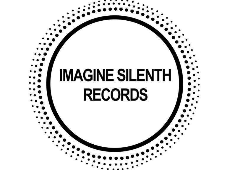 Imagine Silenth Records