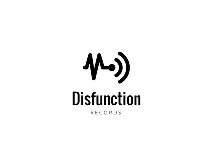 Disfunction Records