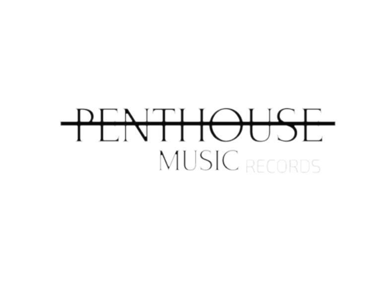 Penthouse music records