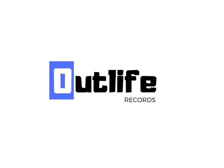 Outlife-records