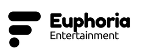 Euphoria Entertainment Arkadiusz Balcerczak Logo